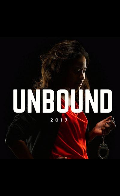 Unbound  (-0001)