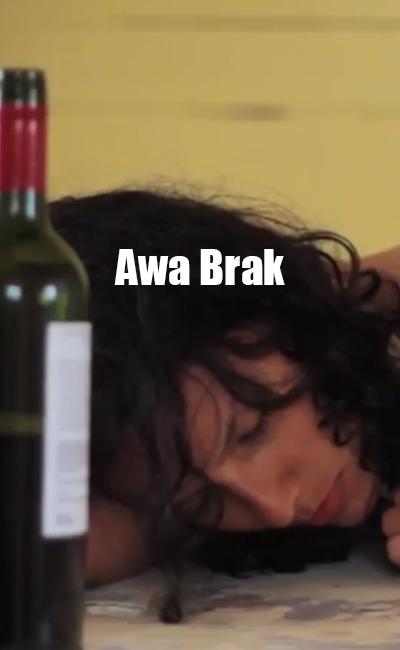 Awa Brak (-0001)