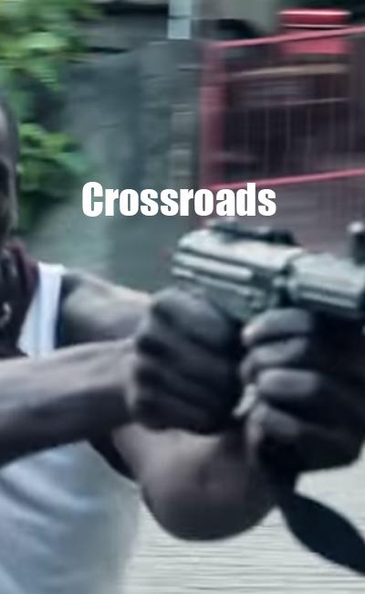 Crossroads (-0001)