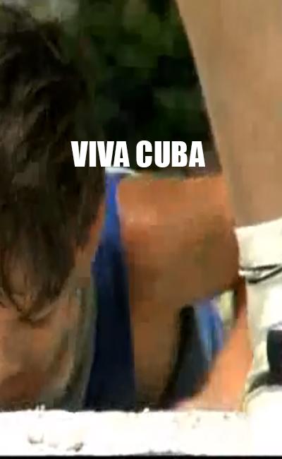 VIVA CUBA (-0001)