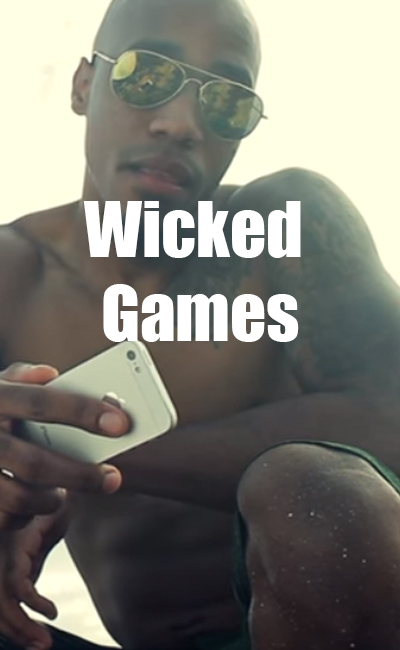 WICKED GAMES (-0001)